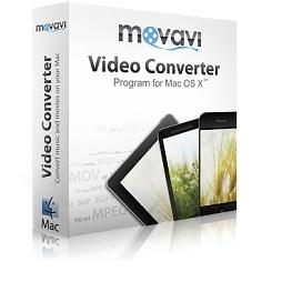 converter for mac