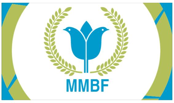 Matthew_Martino_Benevolent_Fund