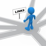 Why Link building Services Are Important for Online Businesses?