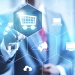 Risks Associated with Buying E-commerce and Web Based Businesses