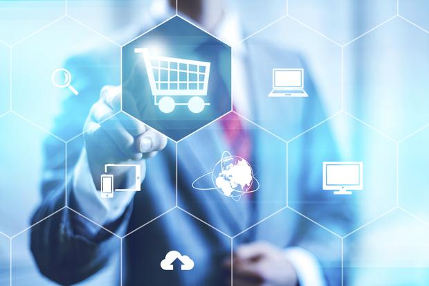Web Based Businesses