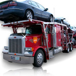 Why the auto shipping is better transport for your vehicles?