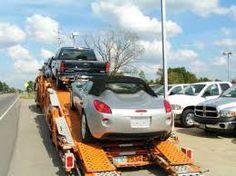 car auto shipping