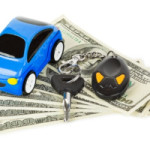 Cheap car insurance tips and policies for those who have good driving records