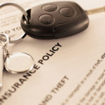 Getting Car Insurance: Know about the Things you should check