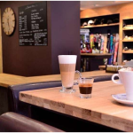 Buy Coffee Shops: A Great Opportunity for Success in the Coffee Industry