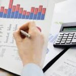Credit Control: A Serious Concern for Any Business