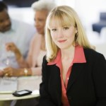 Payroll services: A must have for all the business firms