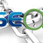Top SEO and Link Building Techniques can Boost Your Business