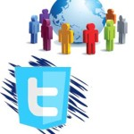 How to Enhance your Social Media Exposure with Twitter Followers?