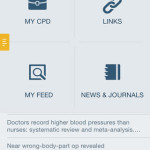 Digitalis CPD App: The Best Buddy of a Medical Health Professional