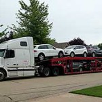 Need for hiring auto Transport Company