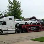 Need for hiring auto Transport Company