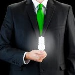 How business energy comparisons can ensure cost cutting