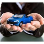 Car Loan Is A Best Option While Getting A New Car