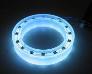 Led Ring Light  1