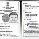 How to check voter id status of your voter id card?