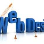 Important things to check while choosing web design company