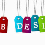 Get the help of professional web design agency for your business needs