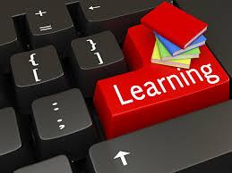 customised professional learning