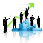 Tips for Choosing The Best Platform For Forex Trading