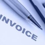 Invoice Management Tool for Impressing Customers Immensely