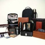 Where You Can Get Best Suitable Corporate Gifts Singapore?