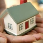 How Does A Mortgage Broker Helps?