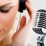 Difference Between Professional And Unprofessional Voiceover Services