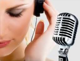 voice over services