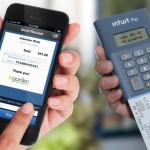 Get Benefits Of Intuit Pay For Accepting Your Business Payment Using Smartphones
