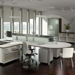 Painting Your Office and Getting the Help of Commercial Painting Contractors