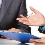 Why Your Business Needs A Good Professional Accountant?