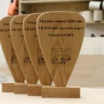Benefits Of Gifting Your Corporate Friends Wooden Signs And Menu Holders