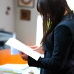 Bothell Bankruptcy Attorney: Helps you through true values and right foundation with experience