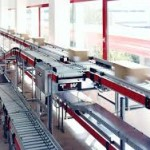 What Are The Advantages Of A Conveyor Belt System?