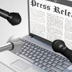 Get Press Release Submission Services Online To Grow Your Business Profits