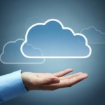 Major Advantages of Using Cloud Services Storage for Your Business
