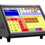 EPOS System: New Age Systems to Increase Efficiency and Hence Profits