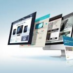 Tips for Taking Your Web Design Company to the Peak Of Success without Much Investment