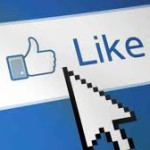 Choosing The Right Facebook Likes Supplier To Market Your Fanpage