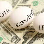 Retirement Plan Rollovers and Distributions of IRA