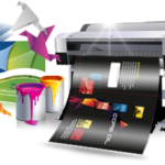 Company Print Service for All Business Needs