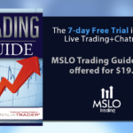 Enjoy Live Chat and One-to-one Trading with MSLO Trading