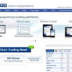 Learn About The Trading Platform Plus500 Offers