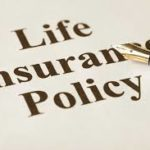 8 reasons why you need a life insurance