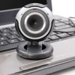 Camtaker: Lets You Take Pictures Online with your Webcam