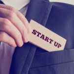 How Startup Academy with Accounting Services Can Kick Start Your New Business?