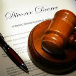 How To Find The Right Professional Lawyer Divorce?