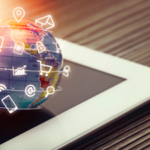 Latest Trends in Global Marketing 2021